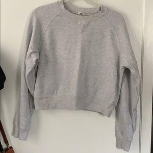 Brandy Melville Crewneck Sweater